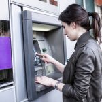How to Avoid Unnecessary ATM Fees