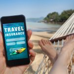 Never Travel Without Medical Travel Insurance