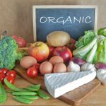 Is Organic Food Worth the Higher Prices?
