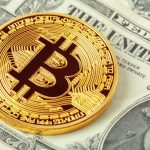 Should Investors Put Bitcoin In Their Portfolio?
