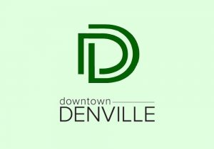 Downtown Denville Public Meeting