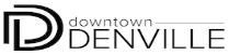 Downtown Denville Public Meeting