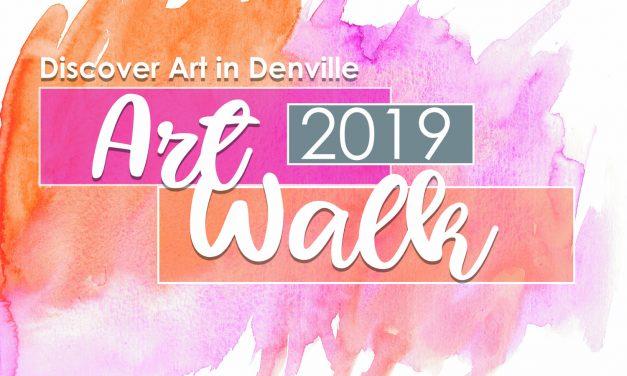 Art Walk 2019