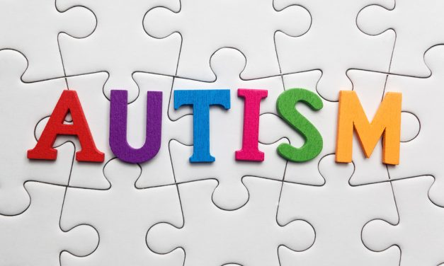 The Facts About Autism