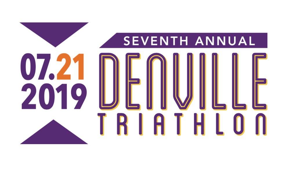 7th Annual Denville Triathlon