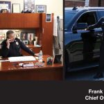 Q&A With Denville's New Chief of Police, Frank Perna