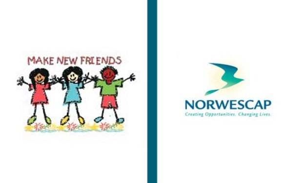 Join NORWESCAP's Friendly Visitor Team