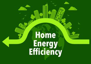 Home Energy Efficiency @ Parsippany Library