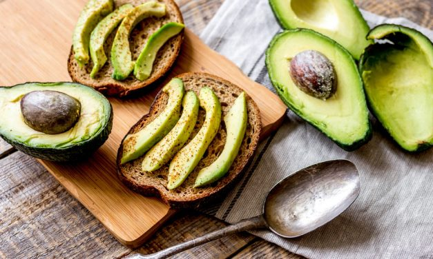 Avocados – The Good, the Bad, and the Best Tips