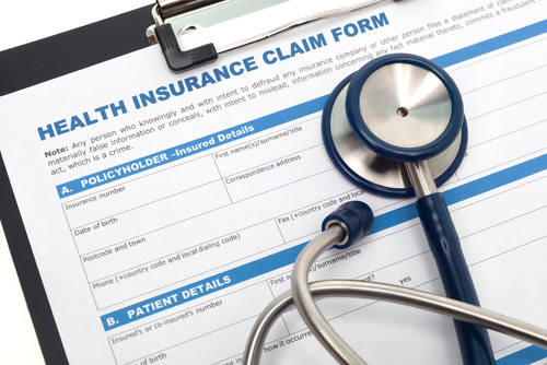 4 Ways to Avoid Medical Bankruptcy