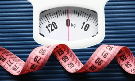 How to Lose 10 Pounds (and Keep it Off!)