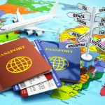 Safety Tips for Traveling Abroad
