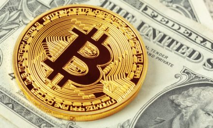 Should Investors Put Bitcoin In Their Portfolio?