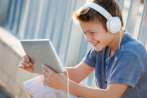 Save Money by Buying Digital Music Downloads