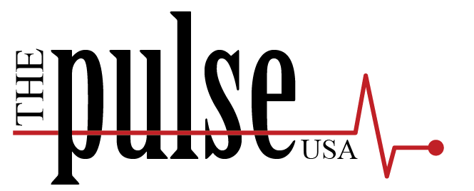 The Pulse USA